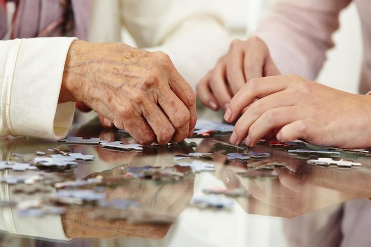 Privathaftpflicht auch für Demenzkranke ein Muss