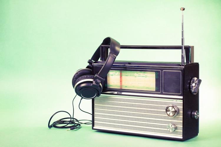 Fonds Finanz produziert Radiosendung für Vermittler