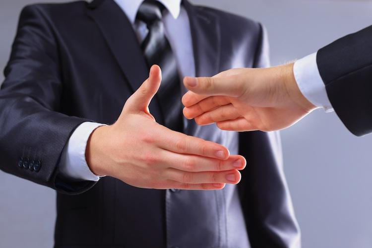 Fondsnet kooperiert mit Vollmachtspezialisten