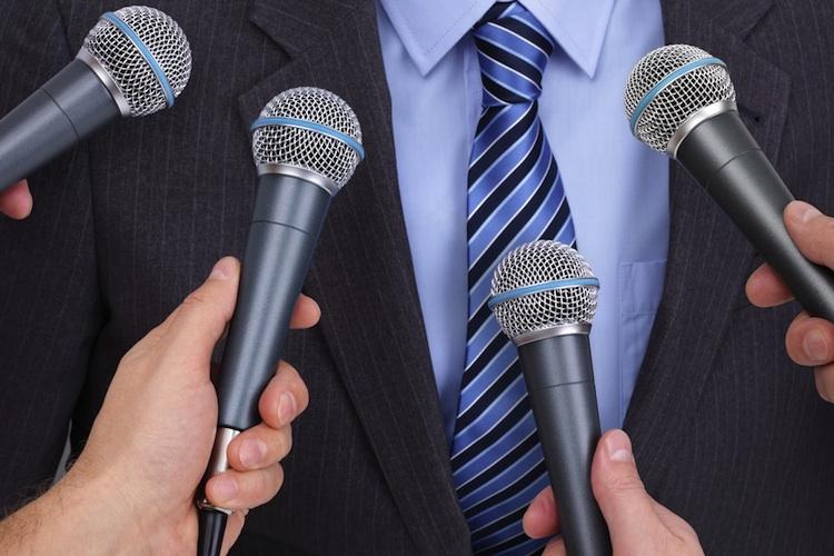 GDV Kommunikation in Gegenwind für GDV-Kommunikatoren