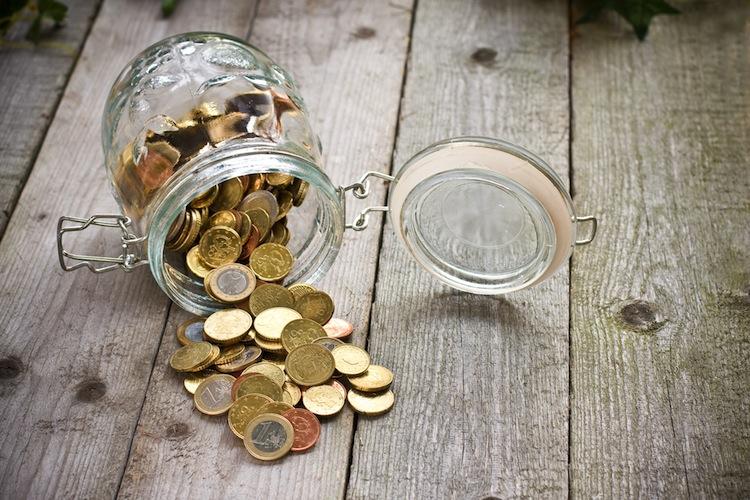 Generation-50plus-Fnanzen-Pflege in Generation 50plus: Jeder Dritte rechnet mit finanziellen Einbußen