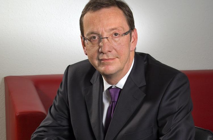 Horst-KesselkauFinmap in Finanzierung nicht unnötig hinauszögern