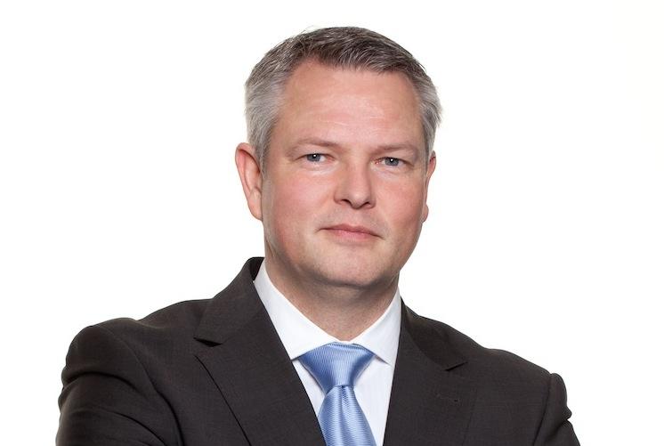 Karsten Reetz-Kopie in Reconcept: Deal mit finnischem Co-Investor