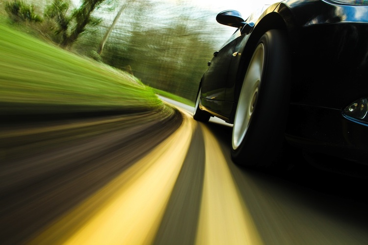 Pay-as-you-drive-Tarife: R+V verzichtet