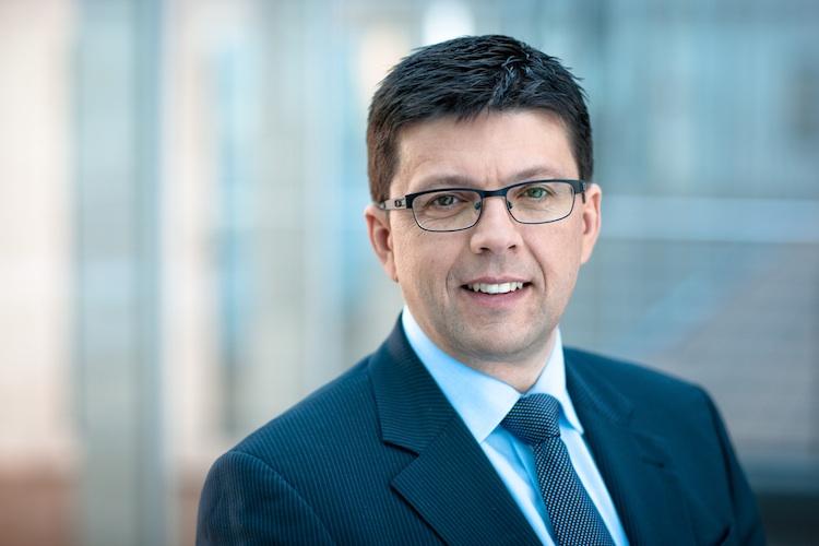 KreuzkampDeAWM in Deutsche AM: EU verliert marktfreundlichstes großes Mitglied