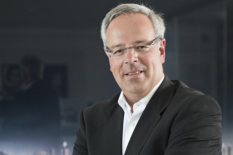 Lange Assets & Consulting mit neuem Geschäftsführer und Vertriebschef