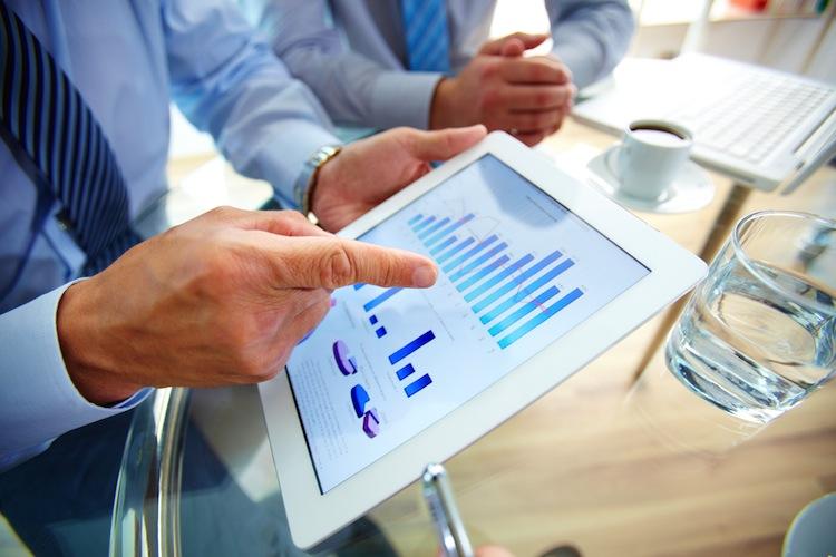 Fonds Finanz steigert Neugeschäft mit Sachwerte-Plattform