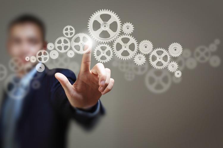 Versicherer: Outsourcing von Prozessen kommt kaum voran