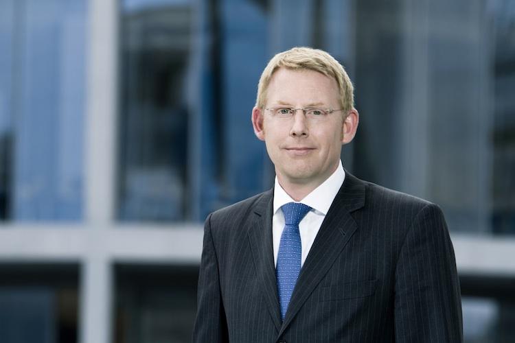 Peret-Bergmann-2014-Kopie in Peret Bergmann ergänzt Geschäftsführung der Patrizia Wohninvest KAG