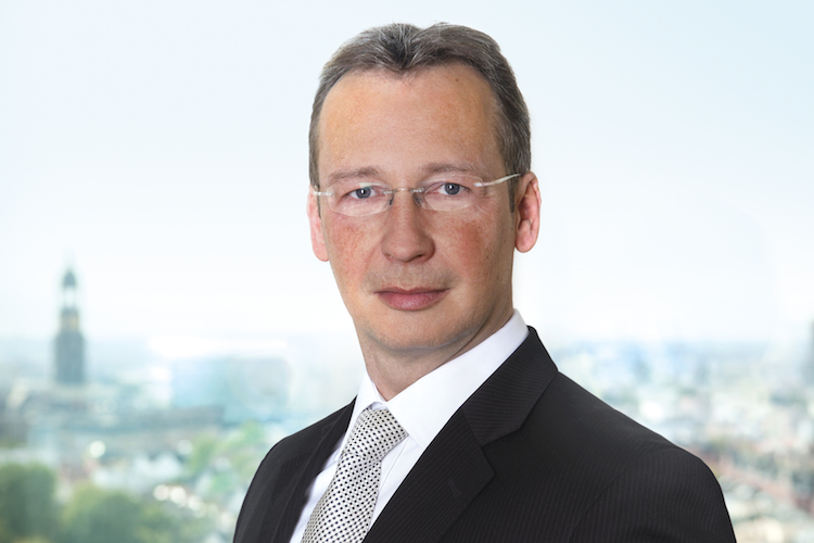 Schneeberger-Andreas-Aquila-Capital-750 in Wholesale-Team von Aquila wächst