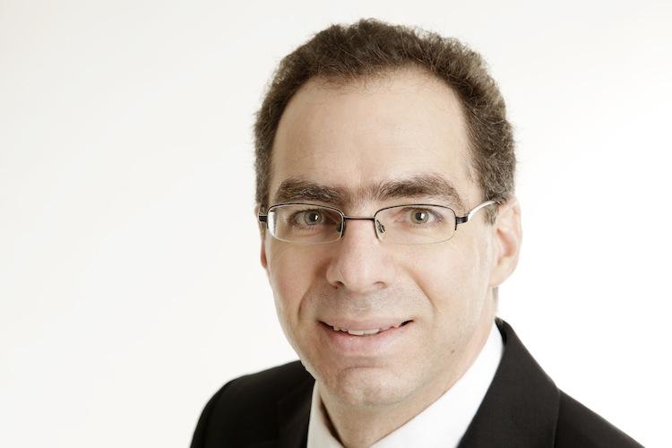 Stefan Klaile Xolaris-Kopie in Xolaris verwaltet Aktien von Urbanara