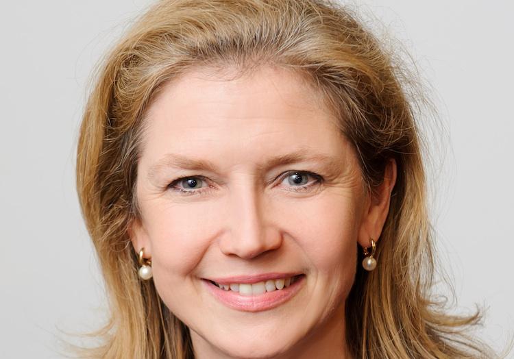 Susan-Spinner-CFA in EU-Komission soll Privatanleger besser schützen