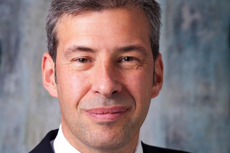 bAV: Deutsche Unterstuetzungskasse und WWK starten Kooperation