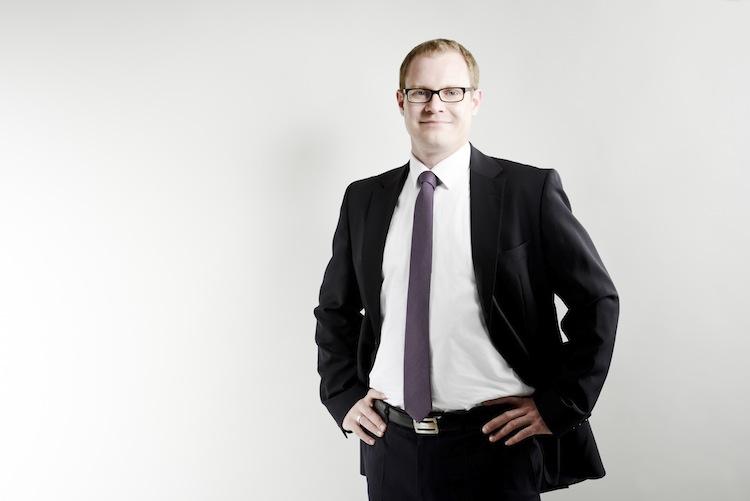 Anlegerinformationen-clasen in Fonds in Schieflage: Guter Rat kann teuer werden
