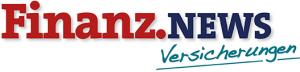 Logo Finanzen-300x72 in Finanz.News Versicherungen
