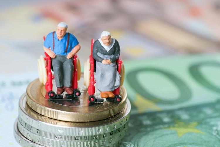 Pflege-honorarkonzept in Netto-Pflegeversicherung: Honorarkonzept mit neuer Police