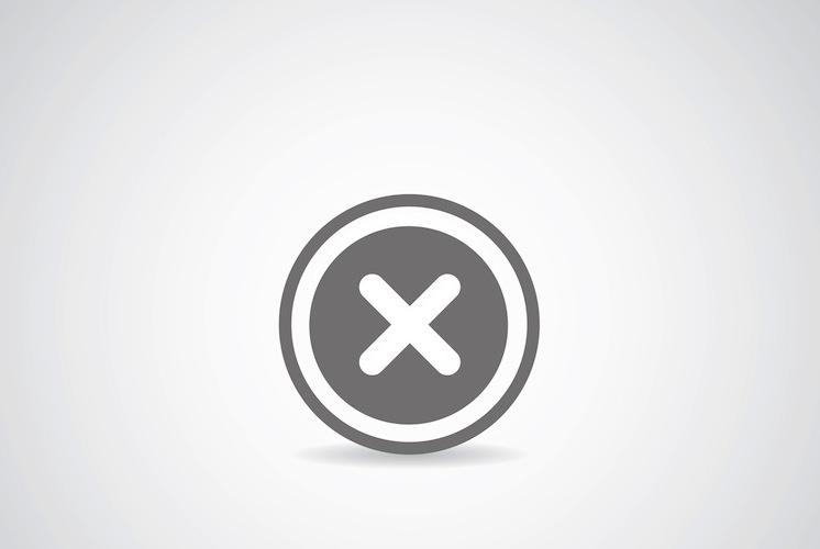 Shutterstock 145554484 in GSI verabschiedet sich auch vom Bestandsgeschäft