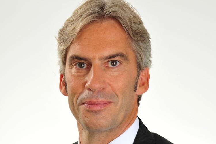 Dialog Leben: Brüß neuer Vorstandssprecher