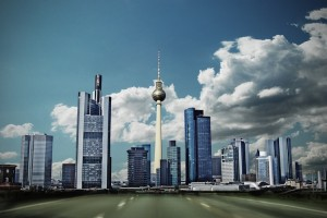 Buero Berlin Shutterstock Gro 82256527-300x200 in Buero_Berlin_shutterstock_groß_82256527