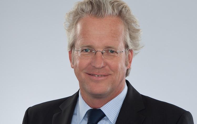 Hassler Robert-oekom in Studie: Nachhaltigkeitsratings bei Unternehmensanleihen positiv
