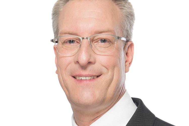 Jung, DMS & Cie. verkleinert Vorstand