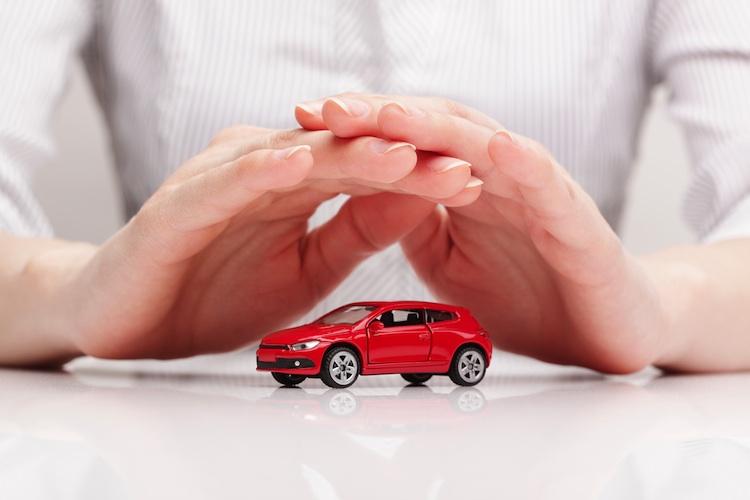 DISQ-Studie: Die besten Kfz-Versicherer - wer überzeugt und wer durchfällt