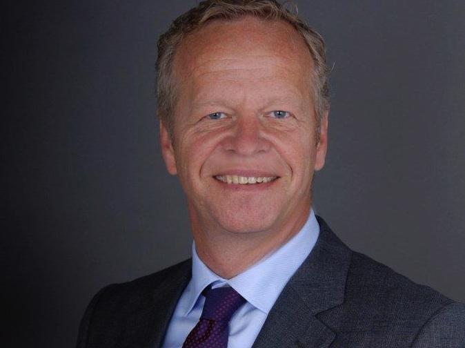 Krohn-Holger-Swisscanto-online-Kopie in Swisscanto: Neuer Leiter institutioneller Vertrieb