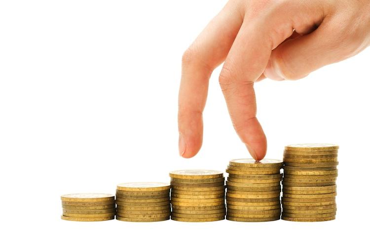 LVRG: Makler wollen auf andere Sparten ausweichen