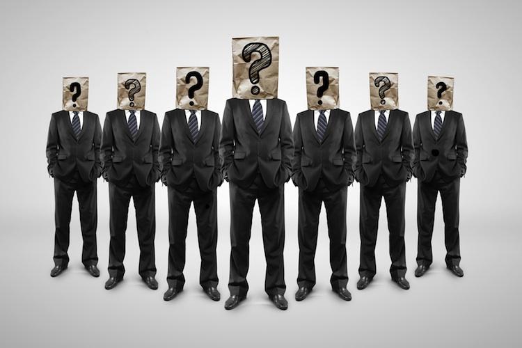 LVRG: Makler erwarten Beraterschwund