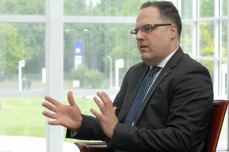 Michael-Haas-Axa-bKV in Betriebliche Krankenversorgung mit Online-Services ergänzen
