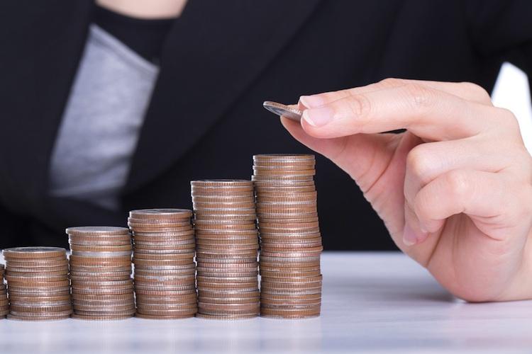 BU-Praemienanstieg: Finanztip widerspricht MLP