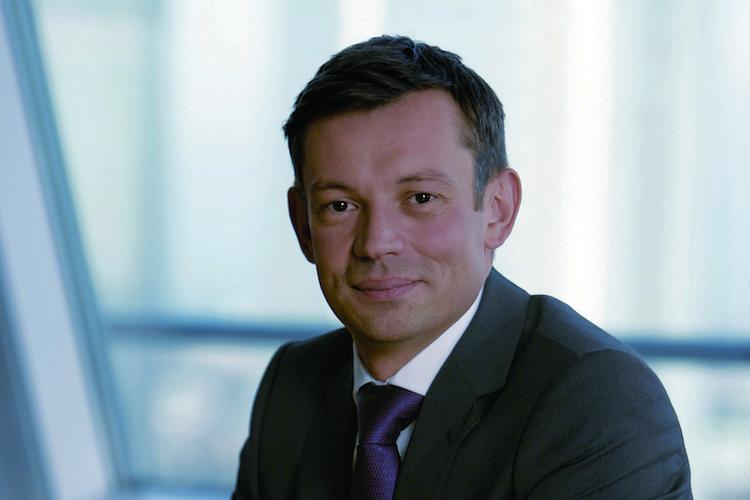 Schmidt-Michael-Union-Investment-750 in Schmidt verlässt Union Investment