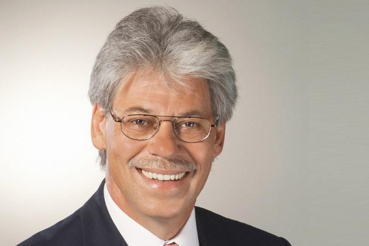 Volker-Arndt US-Treuhand 750 5001 in Rendite und Risiko von Immobilieninvestitionen