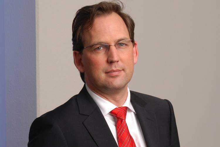 Votum-Verband plant Vergütungskodex