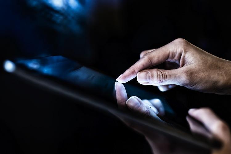 Digitalisierung in Beratung der Zukunft: Digitale Agenda