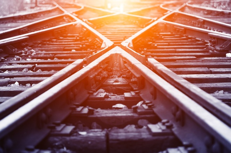 Infrastrukturfinanzierung: Expertenpläne stoßen auf geteiltes Echo