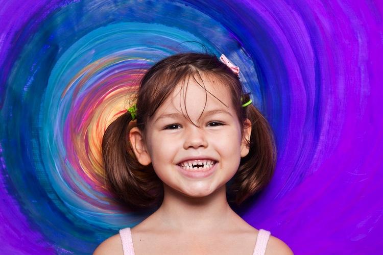 Kinderrentenversicherung: Cardea.life startet neues Fondsprodukt