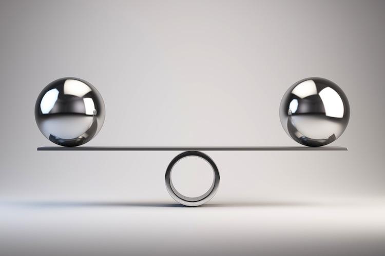 Regulierung-solvency-II in Regulierung des Versicherungsmarktes: Kein one size fits all