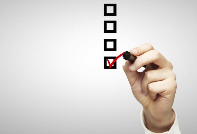 Shutterstock 116229145 in Umfrage: Hohe Kosten sorgen für Konsolidierung