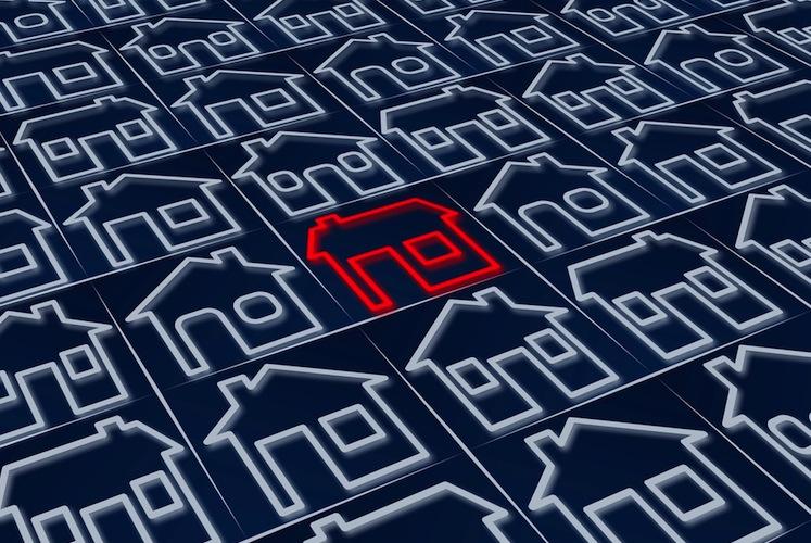 Shutterstock 130731902 in Commerz Real: Neuer Vorstand für Immobilienakquisitionen