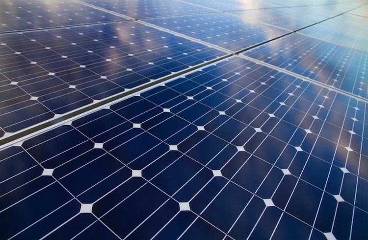 Shutterstock 177441488 in Neitzel & Cie.: Vierter Energiefonds in Vorbereitung