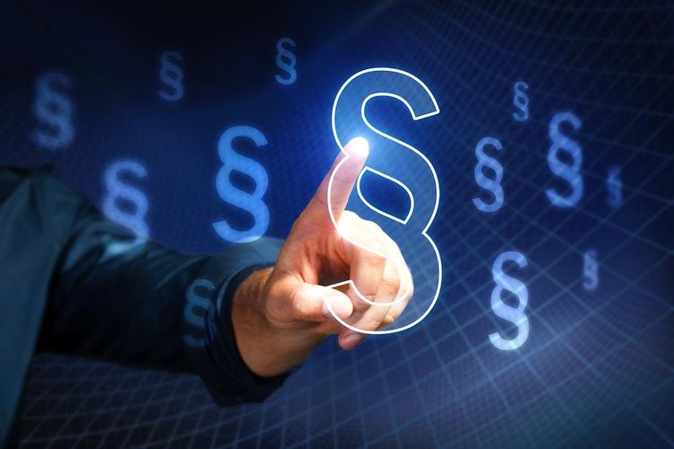 Shutterstock 204148078 in Deutsche Finance: Altfonds jetzt unter Finanzaufsicht