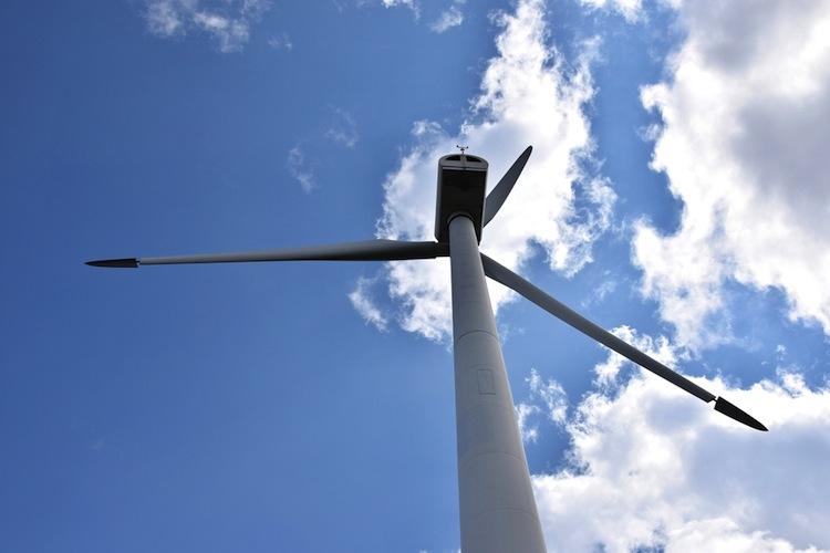 Shutterstock 206606887 in Lacuna: Neue Windprojekte vor Vertriebszulassung
