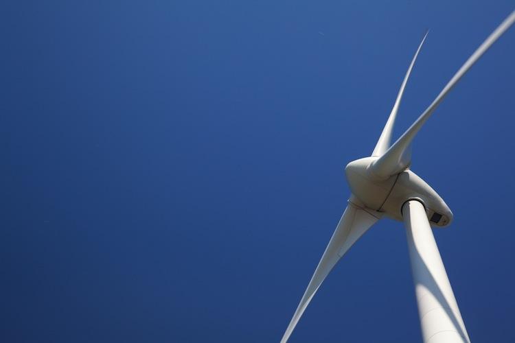 Shutterstock 79239703 in Lacuna setzt erneut auf bayerische Windkraft