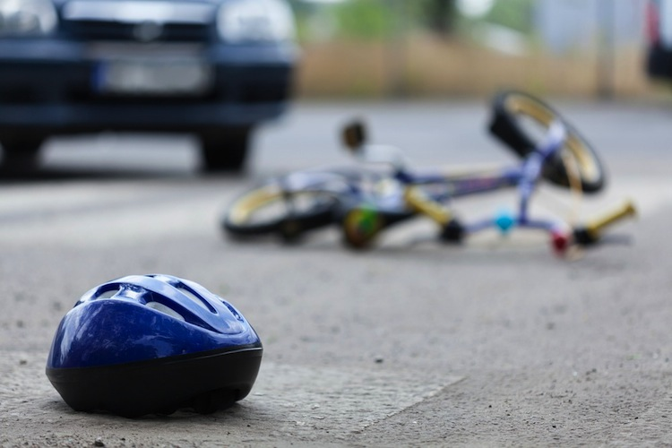 Unfallversicherung: Helvetia erweitert Leistungen