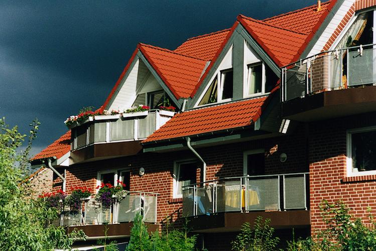 Wohnhaeuser-750-lbs in Verkauf von Wohnimmobilien attraktiver denn je