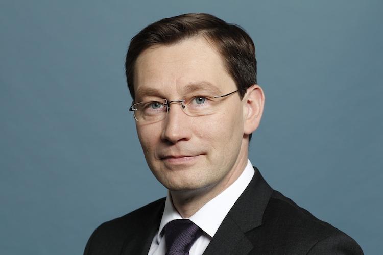 Allianz: Wir bauen die Digitalisierungsoffensive um die Agentur herum aus