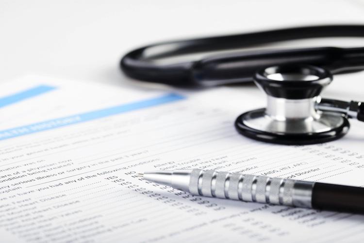 Betriebliche Krankenversicherung: Vorsorge statt Dienstwagen
