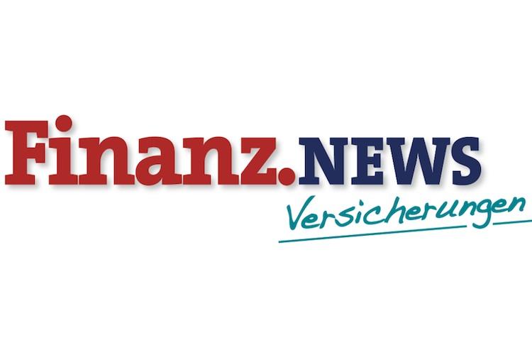 Finanz NEWS-Versicherungen in Finanz.News Versicherungen: Die Gewinner der Verlosung stehen fest