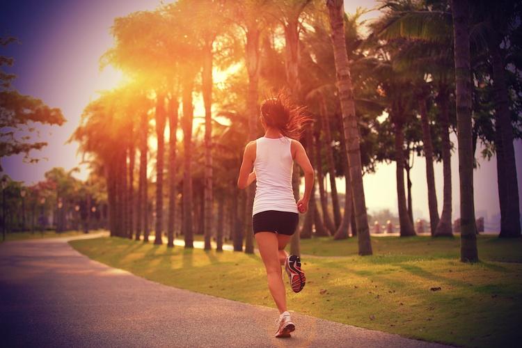 Fitness in Generali kooperiert mit Discovery